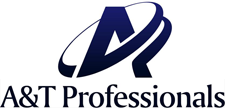 A&T Professionals